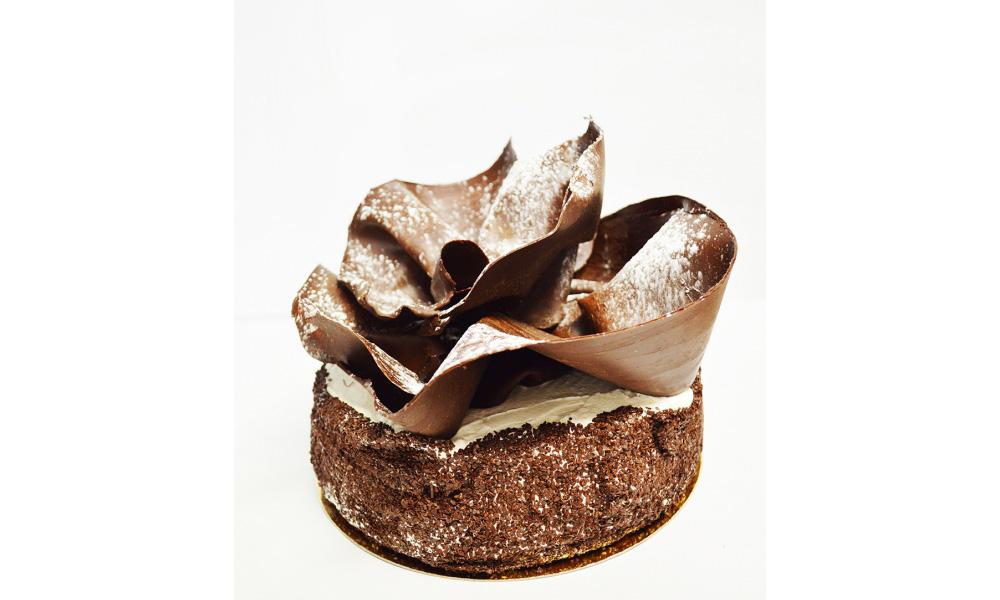 Boulangerie Mont de Marsan, Boulangerie Orthez, Chocolaterie Mont de Marsan, Chocolaterie Orthez, Glaces Mont de Marsan, Glaces Orthez, Macarons Mont de Marsan, Macarons Orthez, Pâtisserie Mont de Marsan, Pâtisserie Orthez
